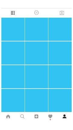 ejemplo-feed-instagram-colores